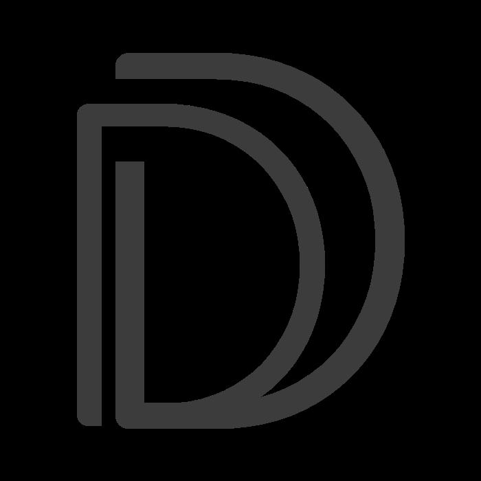 Deridolu